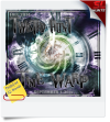 Twisted Hunt Fall 2014 – Time Warp – HASSTARTED!