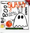 Boo! Bunny Hunt3