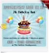 Fabulously Free in SL 7th BirthdayHunt