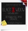 IDWN Black WidowHunt