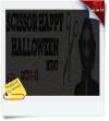 Scissor Happy HalloweenHunt