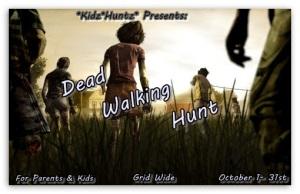 the_walking_dead-t2
