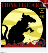 Think Like a RatHunt