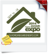 7th Annual Home & Garden ExpoHunts