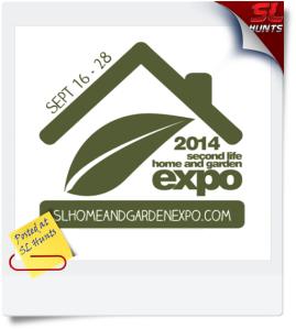 2014-home-and-garden-expo
