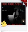 Dirty Little Secrets 5Hunt