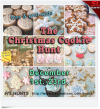Christmas Cookie Hunt