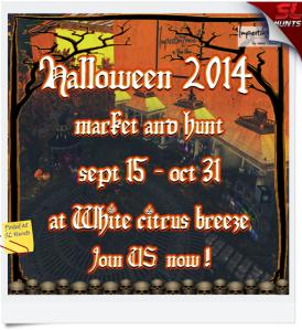 halloween 2014 txt