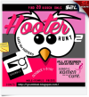 Hooter Hunt 2