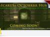 Icarus October Hunt