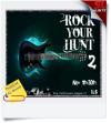 Rock Your Hunt2