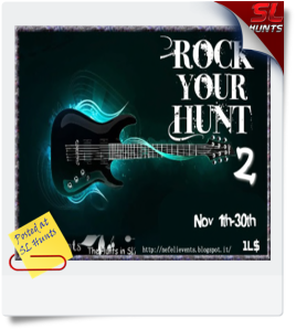 rock your hunt2 jpg