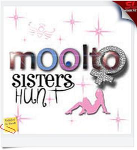 SistersHunt200