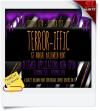 Terror-iffic