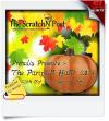 The PumpkiN HuNt2014