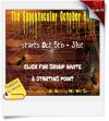 The Spooktacular OctoberHunt