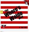 The Where's WaldoHunt