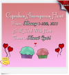 Cupcakes Anonymous Hunt