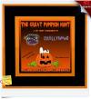 The Great PumpkinHunt