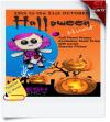 FULL PERM HalloweenHUNT