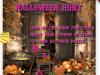 The Dutch I.N.K HalloweenHunt