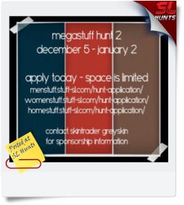 megastuff-hunt-2-292x300