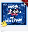 Snow Playtime