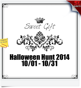 SweetGift_Hunt_Halloween_2014