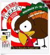 The Jerky Turkey Hunt4