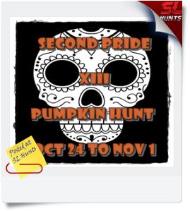 voodoo_skullsp pumpkin hunt1