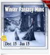 Winter Fantasy Hunt