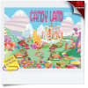 NS2C – Candy LandHunt
