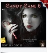 Candy Cane 6 Hunt