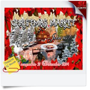 christmas-market-2014-the-magic-worlds-studios