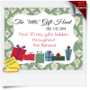 Little Gift Hunt
