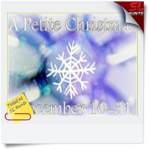 Petite Christmas