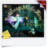 Restless Mole Fever- A ChristmasDilemma