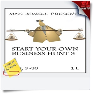 start-your-own-business-hunt-3