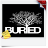 MadPea Presents – BURIED
