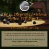 Ghee 12 Days of ChristmasHunt