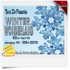 Winter Wonderland Market & Hunt