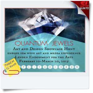 QuantumJewelsHunt.jpg.opt590x590o0,0s590x590