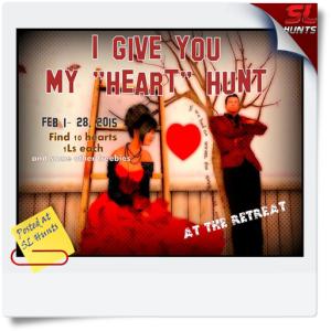 SLHunts-GIVEUMYHEARTHUNT