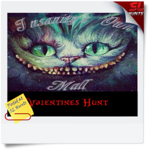 SLHunts-InsanitysOwnMall Valentines Hunt