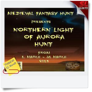 SLHunts-medieval-fantasy-hunt-poster-13-jpg