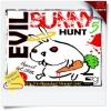 Evil Bunny Hunt5