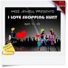 I love ShoppingHunt
