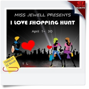 SLHunts-i-love-shoppint-hunt-logo1