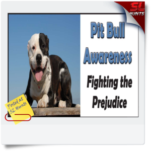 SLHunts-pitbullawareness