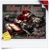 Red Riding Event & miniHunt